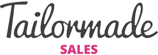 Tailormade Sales
